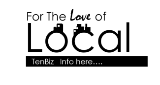 love of local